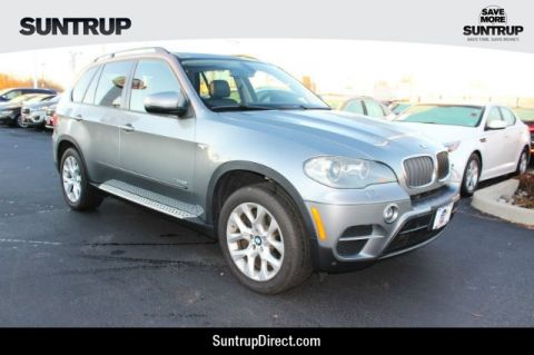 685 Used Cars for Sale in Manchester | BMW of West St Louis
